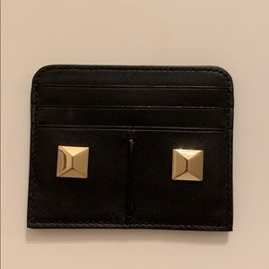 New Ports 1961 Card Case